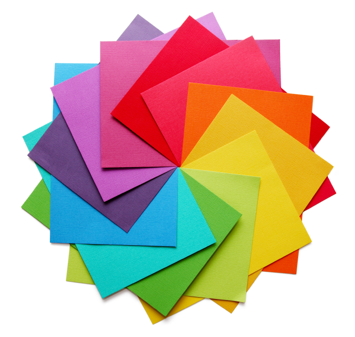 colour wheel iStock_000039406412_Small