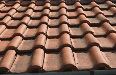 What Is The Best Material For Roofing?