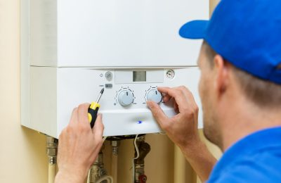 How to Maximise a Property's Energy Efficiency