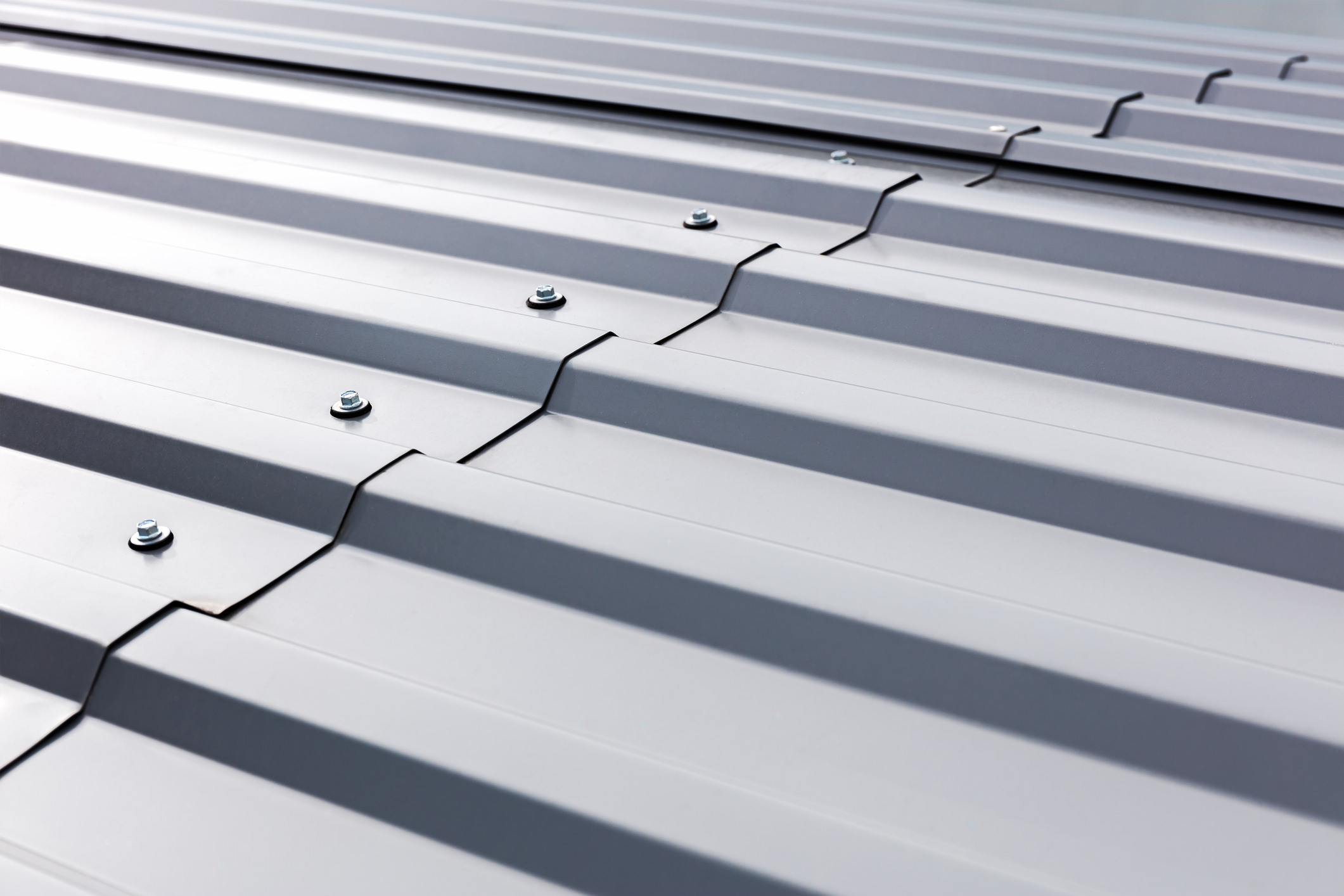 Should I Install Roofing Sheets Myself?