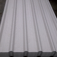 Box Profile Roofing Profile & Box Profile Roofing Sheets Box Profile Roofing memphite.com