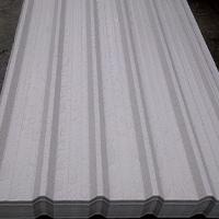 Box Profile Roofing Sheets British Standard 32 1000 Profile