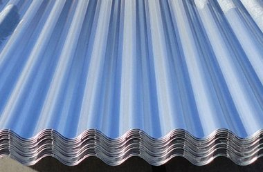 Roofing Sheets Metal Roofing Sheets Steel Roofing Sheets